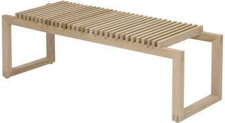 Skagerak - Cutter Bench 120