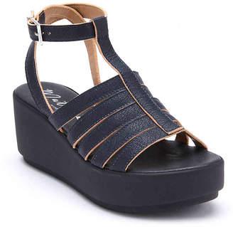Matisse Nordic Wedge Sandal - Women's