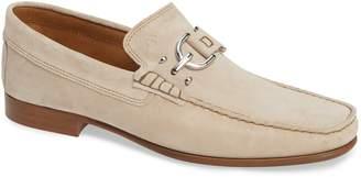 Donald J Pliner Dacio II Loafer