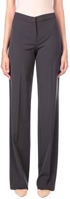 Marella Casual pants - Item 13219927UN