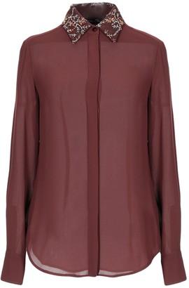 Mariagrazia Panizzi Shirts - Item 38823029LH