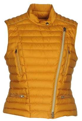 Allegri Down jacket
