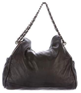 Chanel Large Ultimate Soft Tote