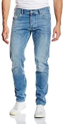 Cross Men's Adam Jeans,29 W/34 L