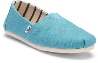 Toms Classic Slip On Shoe