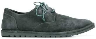 Marsèll Sancrispa 002 shoes