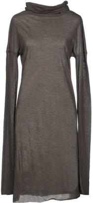 Isabel Benenato T-shirts - Item 12178332EO