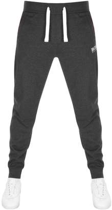 4ddb1f72b HUGO BOSS Boss Business Jogging Bottoms Grey