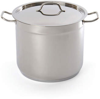 Berghoff Stainless Steel Covered Stock Pot