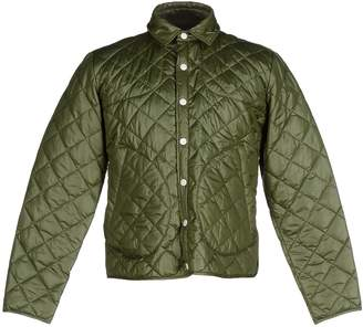KILT HERITAGE Jackets - Item 41613106SP