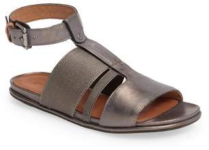 Gentle Souls by Kenneth Cole Ophelia Sandal