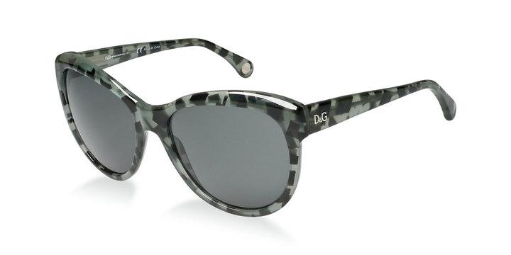 Dolce & Gabbana DD3061