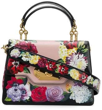 Dolce & Gabbana Jonn tote