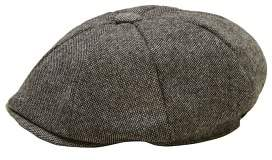 Mango Man MANGO MAN Beret-style cap