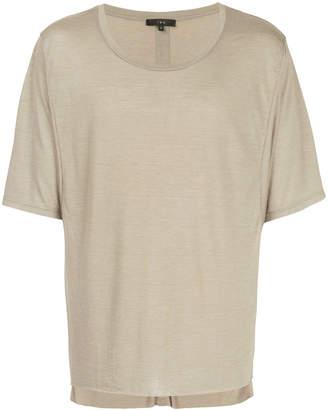 IRO loose fit T-shirt