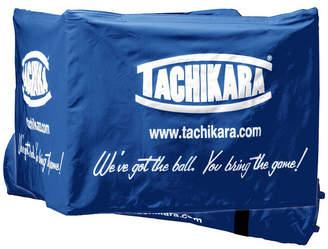 Tachikara Portable Volleyball Ball Cart Replacement Bag