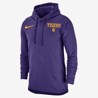 96d518a5bcb0 Nike Men s Pullover Hoodie College ...