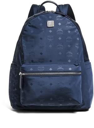 MCM Dieter Medium Backpack