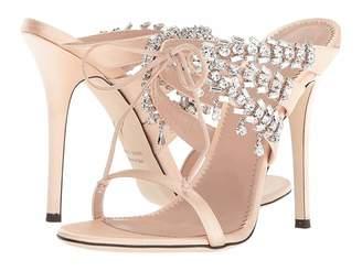Giuseppe Zanotti E800058 Women's Shoes