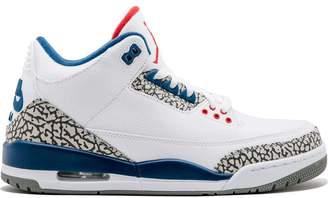 Jordan Air 3 Retro OG sneakers