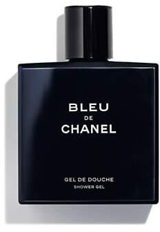 Chanel BLEU DE Shower Gel