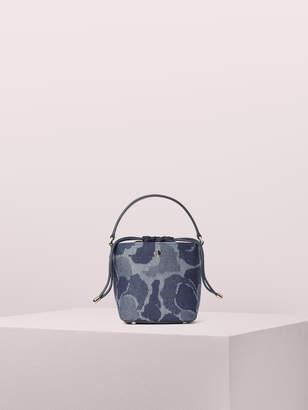 Kate Spade pippa small bucket bag