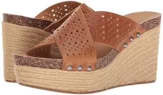 Lucky Brand Neeka 2 Women's Shoes