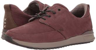 Reef Rover Low WT Women's Lace up casual Shoes