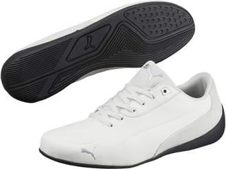 Drift Cat 7 Men's Shoes