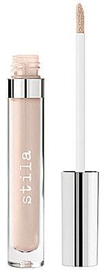 Stila stila lush lips water plumping primer $21 thestylecure.com