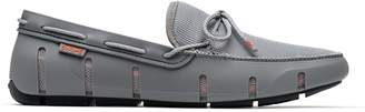 Swims Men's Stride Lace Loafers