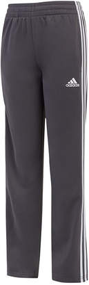 adidas Icon Athletic Pants, Big Boys