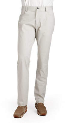 Calvin Klein Slim Fit Chino Pants