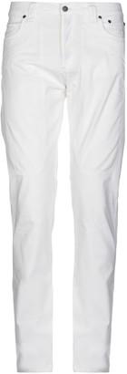 Jeckerson Casual pants - Item 13255580OJ