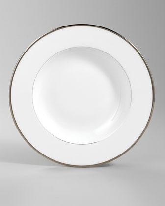 Haviland Orsay Platinum Dinnerware