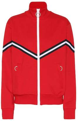 The Upside Margot track jacket