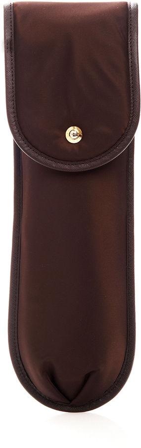 Henri Bendel Jetsetter Flat Iron Bag