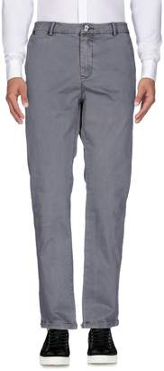 Red Soul Casual pants