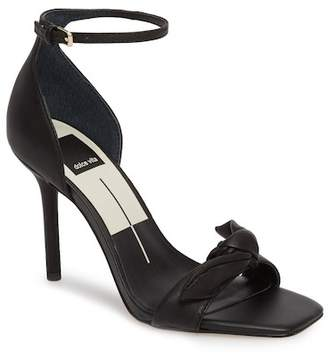 Dolce Vita Helana Knotted Sandal (Women)