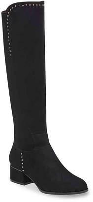 Unisa Kwint Boot - Women's