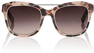 Derek Lam Women's Hudson Sunglasses