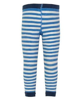 630edb49b Knitted Leggings For Kids - ShopStyle UK