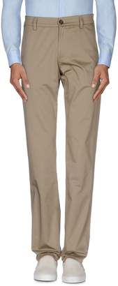 Baldinini Casual pants