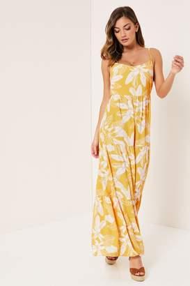 Lipsy maxi dress sale