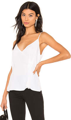About Us Eva Asymmetric Top