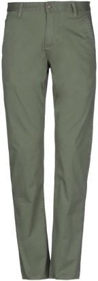 Dockers Casual pants - Item 13143952RJ