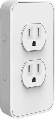DAY Birger et Mikkelsen Switchmate Smart Power Outlet
