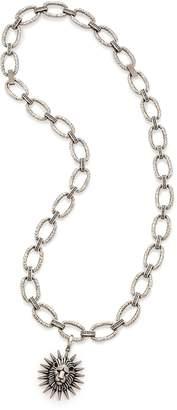 Kendra Scott Athena Long Pendant Necklace