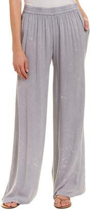 Young Fabulous & Broke Yfb Clothing Pandora Pant