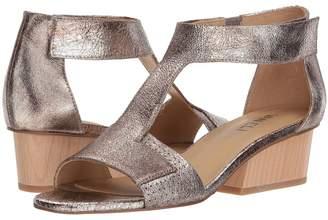 VANELi Calyx Women's Shoes